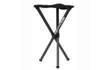 Walkstool Dreibeinhocker Basic